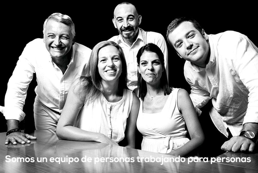 equipo-personas2
