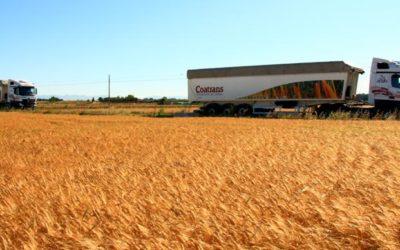 El sistema de calidad Qualimat para productos agroalimentarios