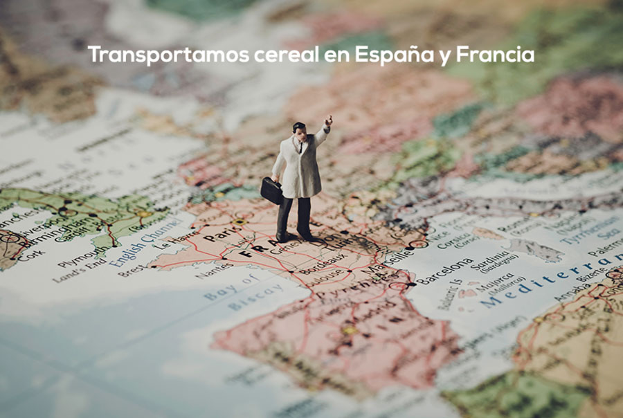 espana-francia